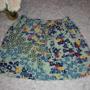 ❤Mossimo women's skirt